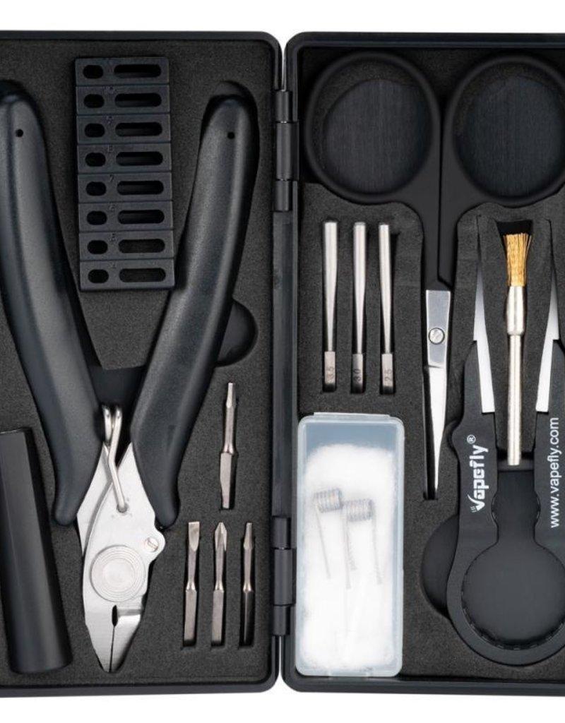 vapefly Mini Tool Kit (VF)