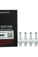 Kanger SOCC (MT32)