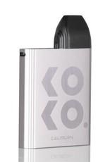 UWell KoKo Pod Starter Kit