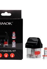 SMOK RPM40 Coils