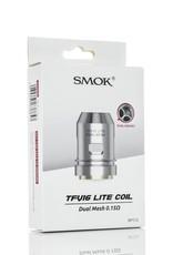 SMOK TFV16 Lite Coils