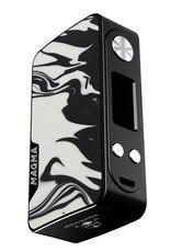 Famovape Magma 200W TC