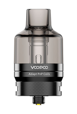 Voopoo PnP 4.5ML Refillable Tank