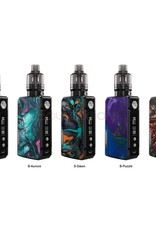 Voopoo Drag 2 177W TC Starter Kit