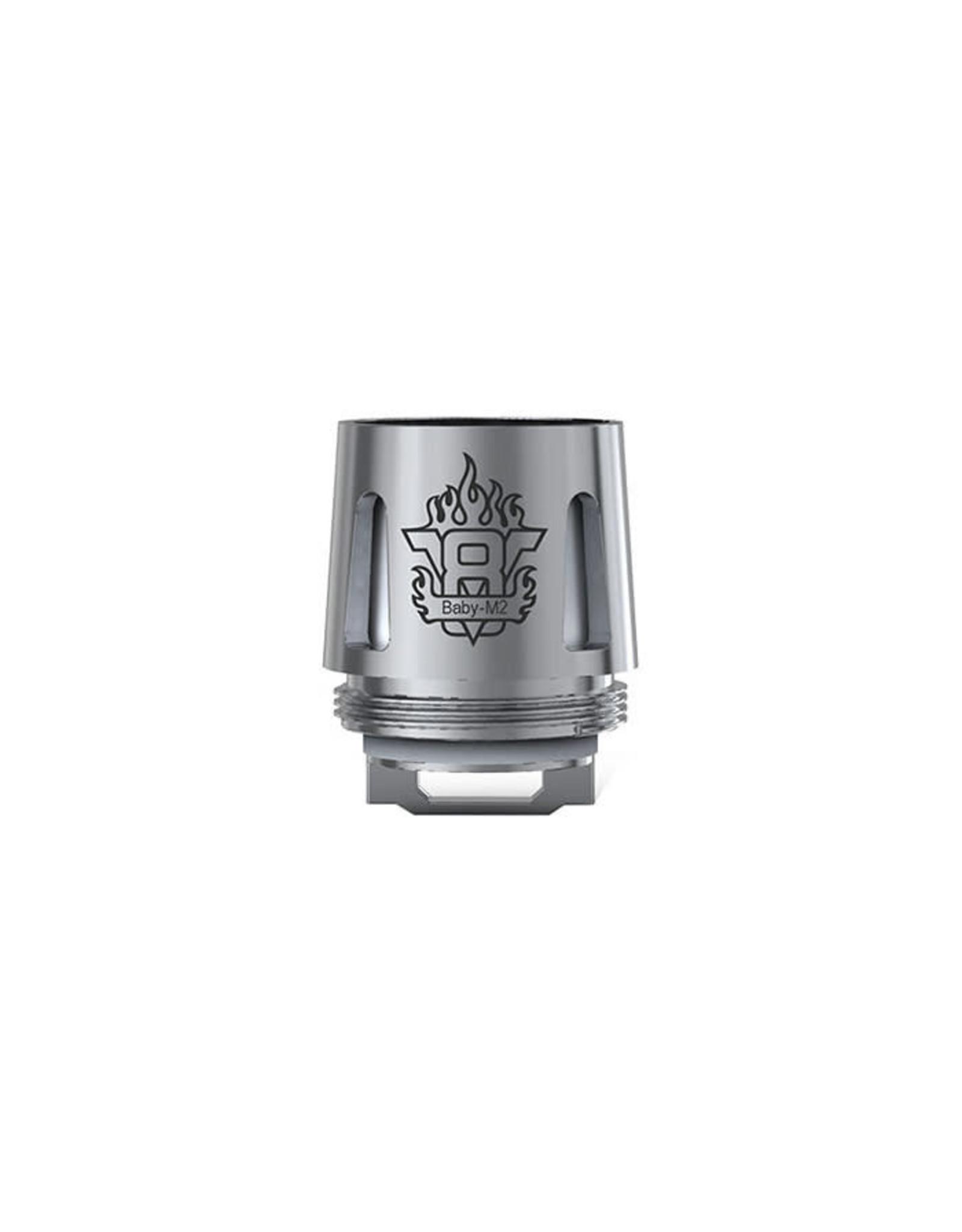 Smok Smok V8 Mini (TFV8 Baby Beast) Replacement Coils (5/Pk)