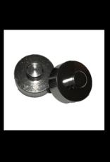 iFog iFog Vortex Coil Cap (Single)