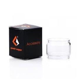 Geek Vape Geekvape Cerberus Replacement Glass (5.5mL)