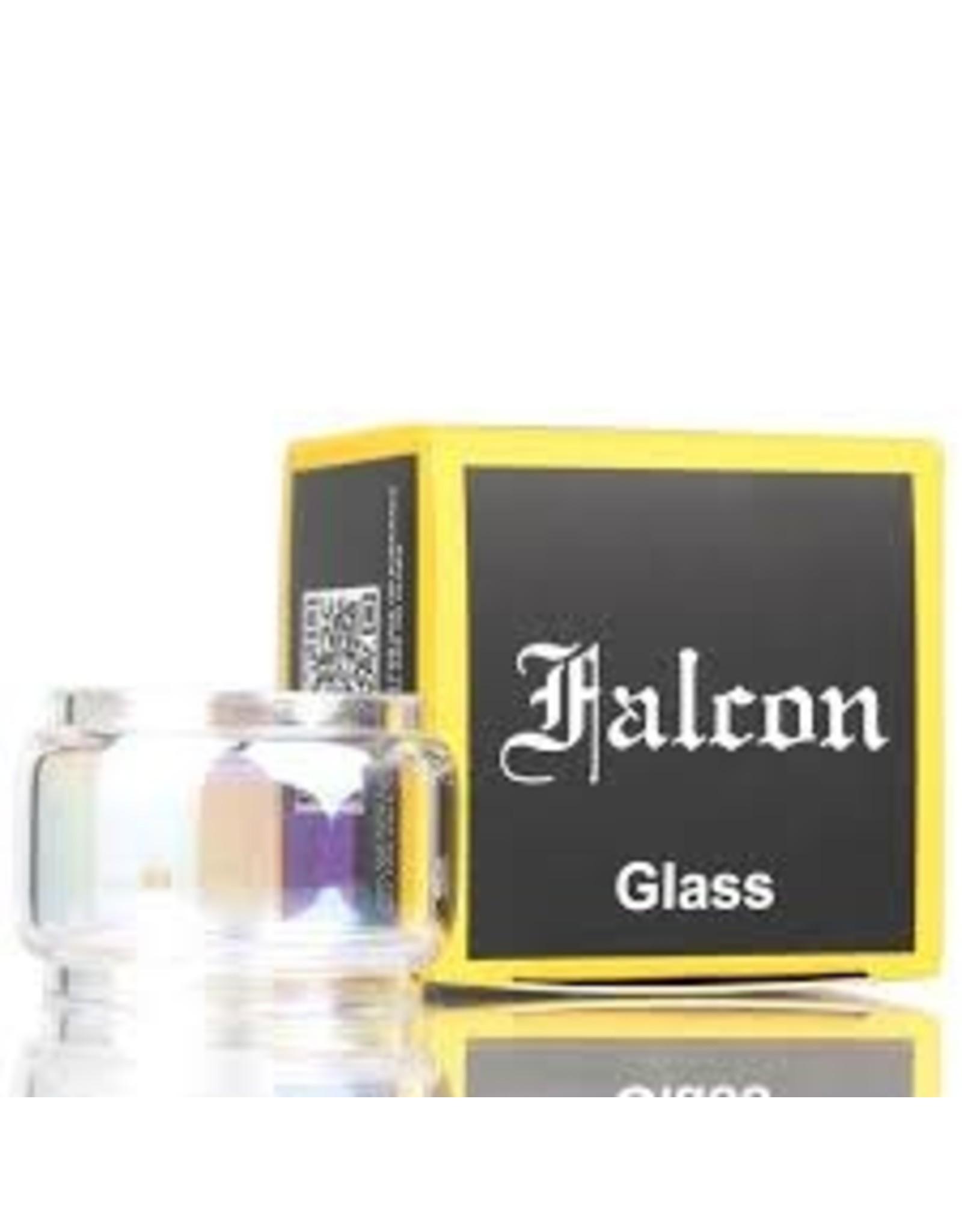 Horizontech Horizon Tech Falcon King Replacement Glass (6mL)