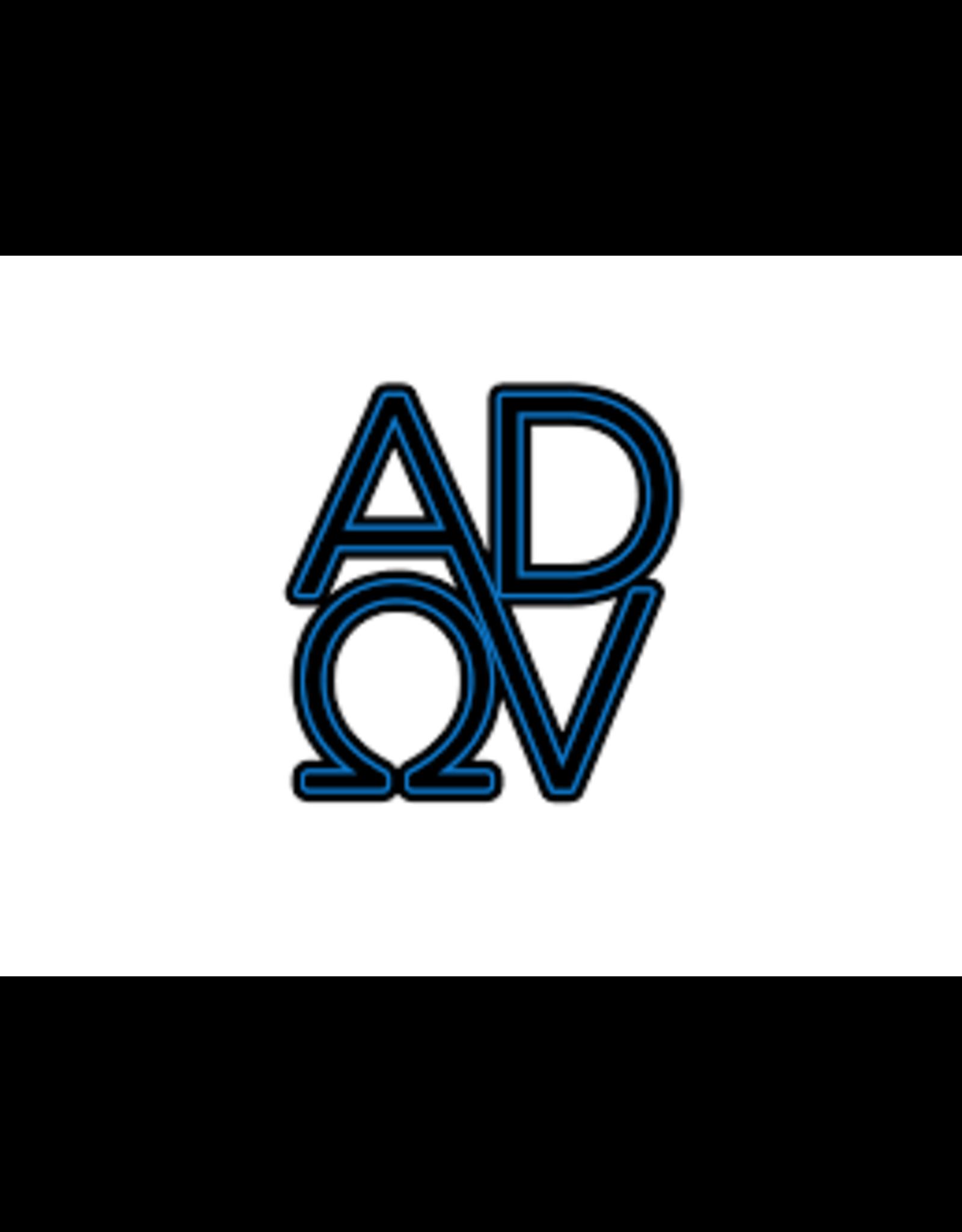 All Day Vapes ADV House Blendz E-Juice (30mL)