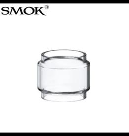 Smok Smok Resa Prince Replacement Glass (7.5mL)