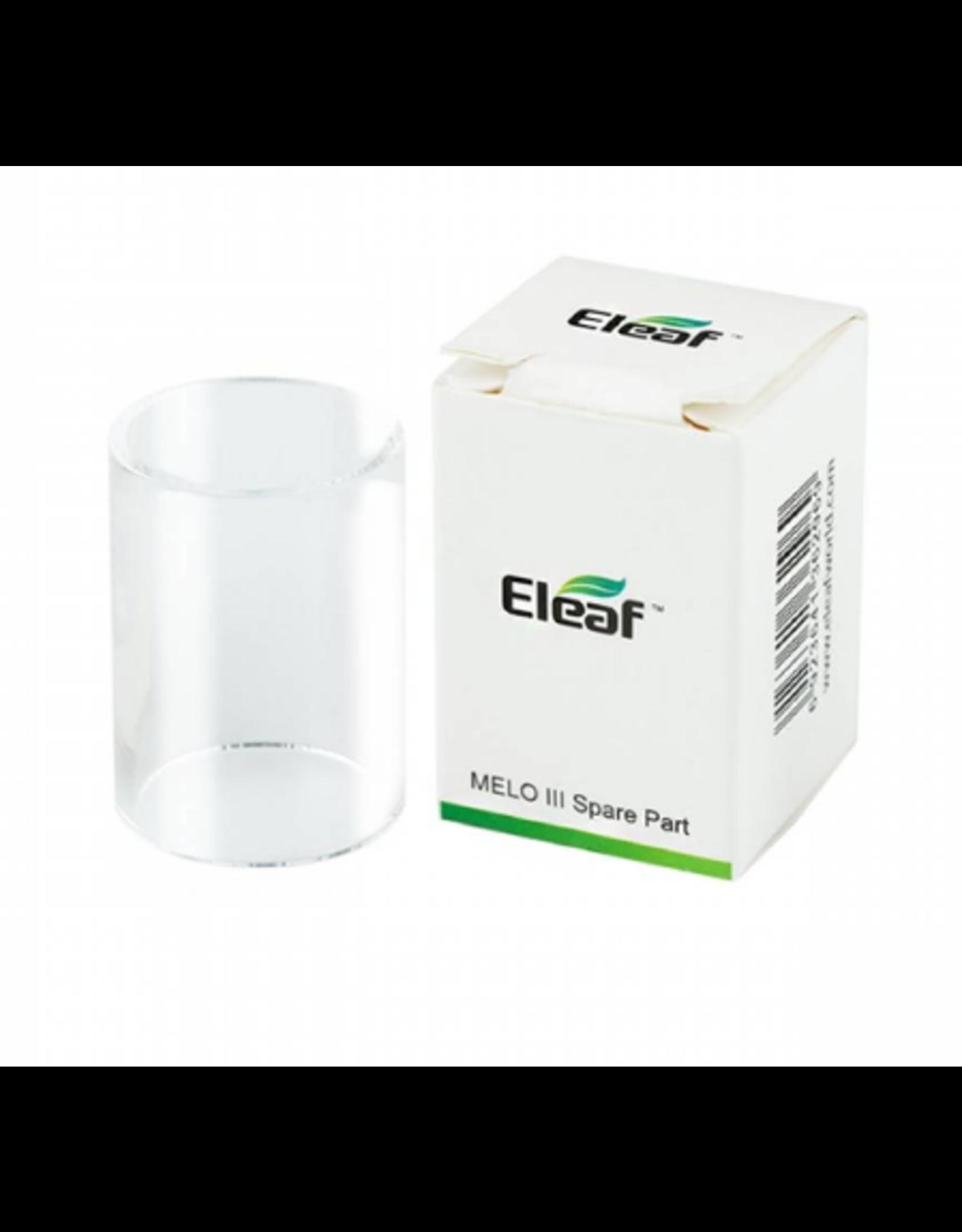 Eleaf Eleaf Melo 3 Replacement Glass (3.5mL)