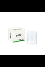Eleaf Eleaf ELLO Replacement Glass (4mL)