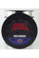 Kidney Puncher Kidney Puncher Wire - (100ft)