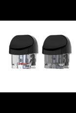 Smok Smok Nord 2 Replacement Pods (3/Pk) [CRC]