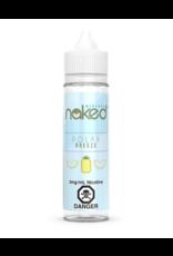 Naked100 Naked100 E-Juice (60mL)