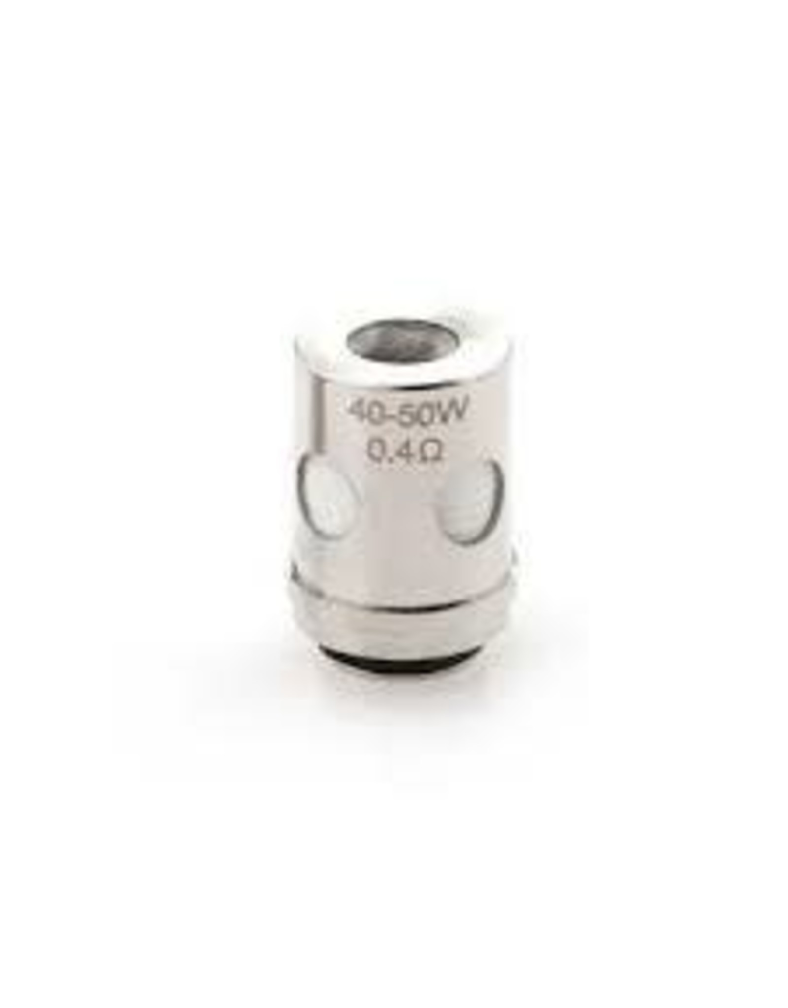 Vaporesso Vaporesso EUC Replacement Coils (5/Pk)
