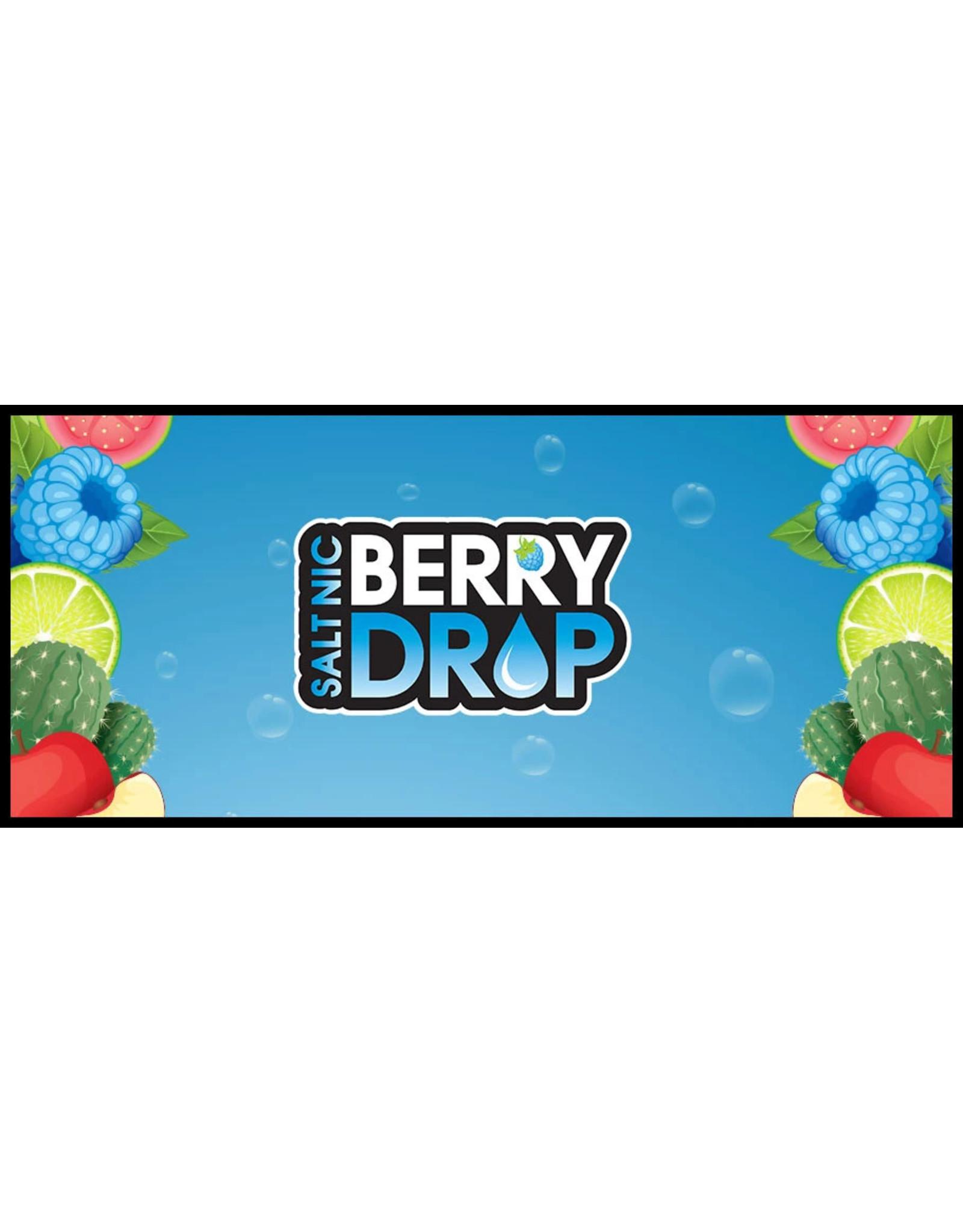 Lemon Drop Berry Drop | Salt Nic (30mL)