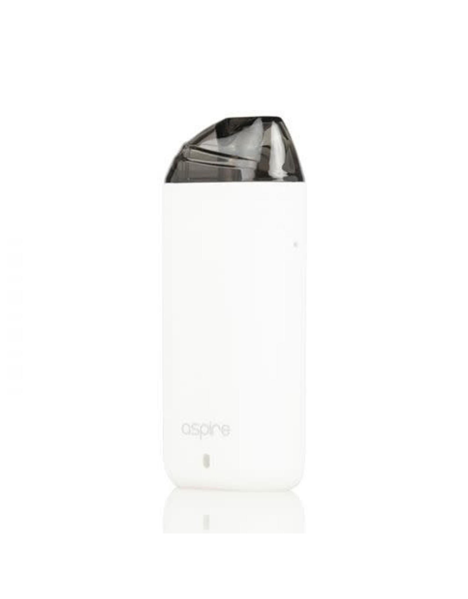 Aspire Aspire Minican Kit