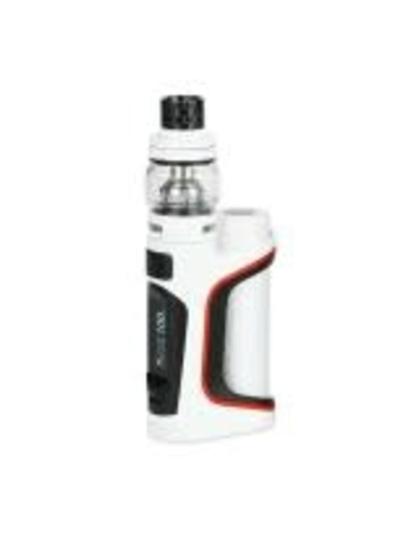Eleaf Eleaf iStick Pico S 100W Kit*