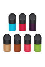 RELX RELX Replacement Pods (2/Pk)