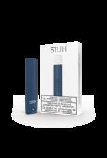 STLTH STLTH Starter Kit