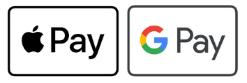apple google pay