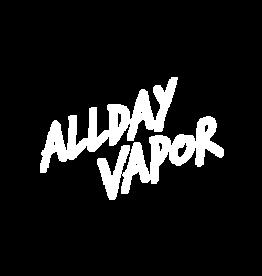 All Day Vapor All Day Vapor E-juice | Salt Nic