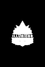 Illusions Illusions E-juice (60mL)