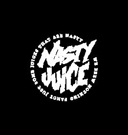 Nasty Nasty E-juice | Salt Nic