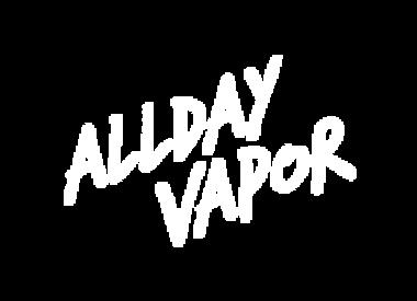 All Day Vapor
