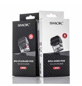 Smok Smok RPM 40 Replacement Pods [CRC]