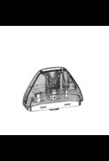 Aspire Aspire AVP Pro Replacement Pod w 1 Mesh Coil (1/Pk)