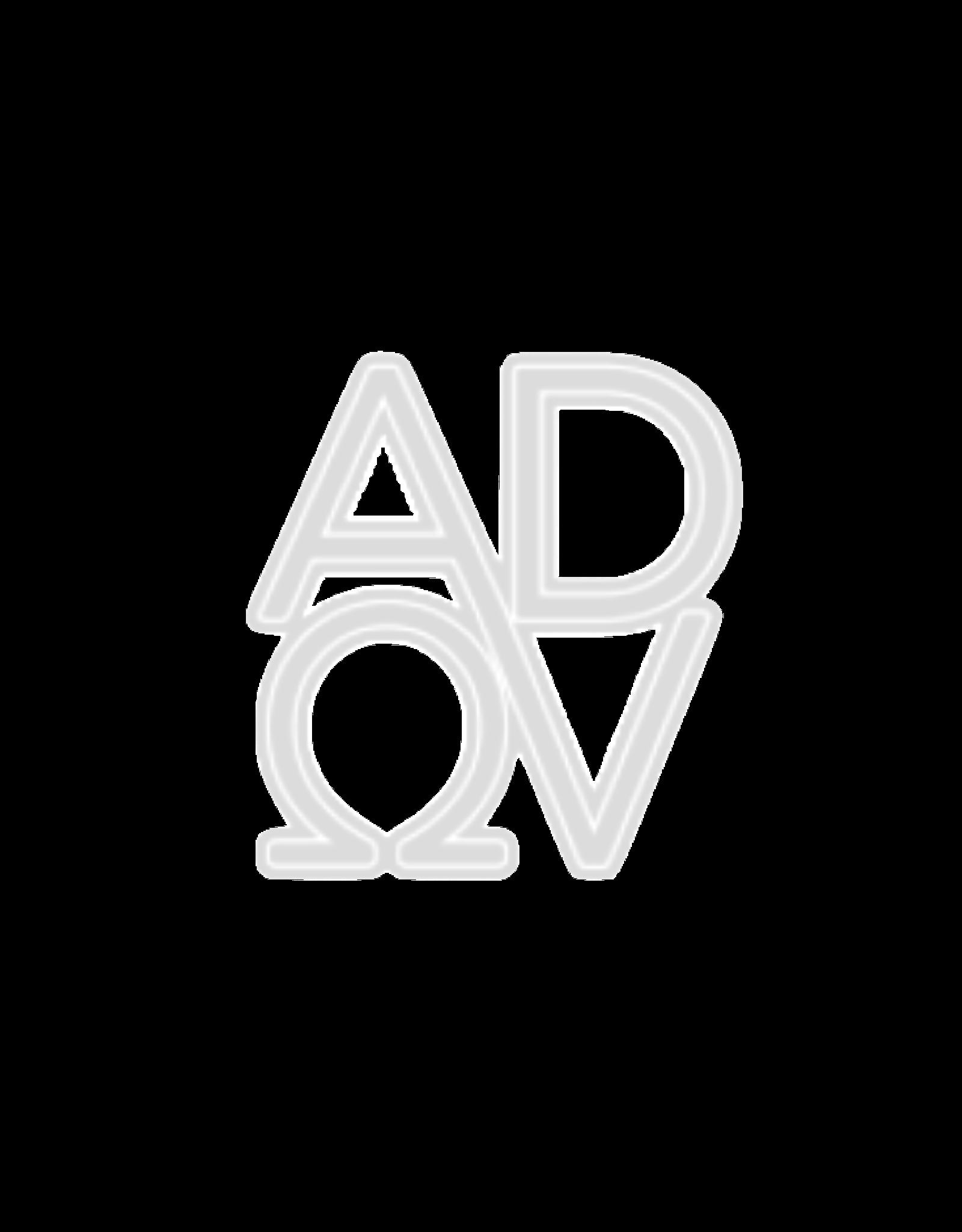 All Day Vapes ADV House Blendz E-juice (60mL)