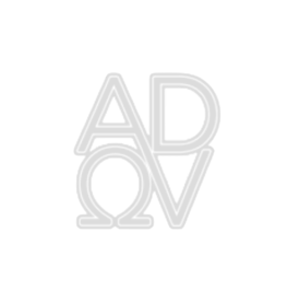 All Day Vapes ADV House Blendz E-Juice