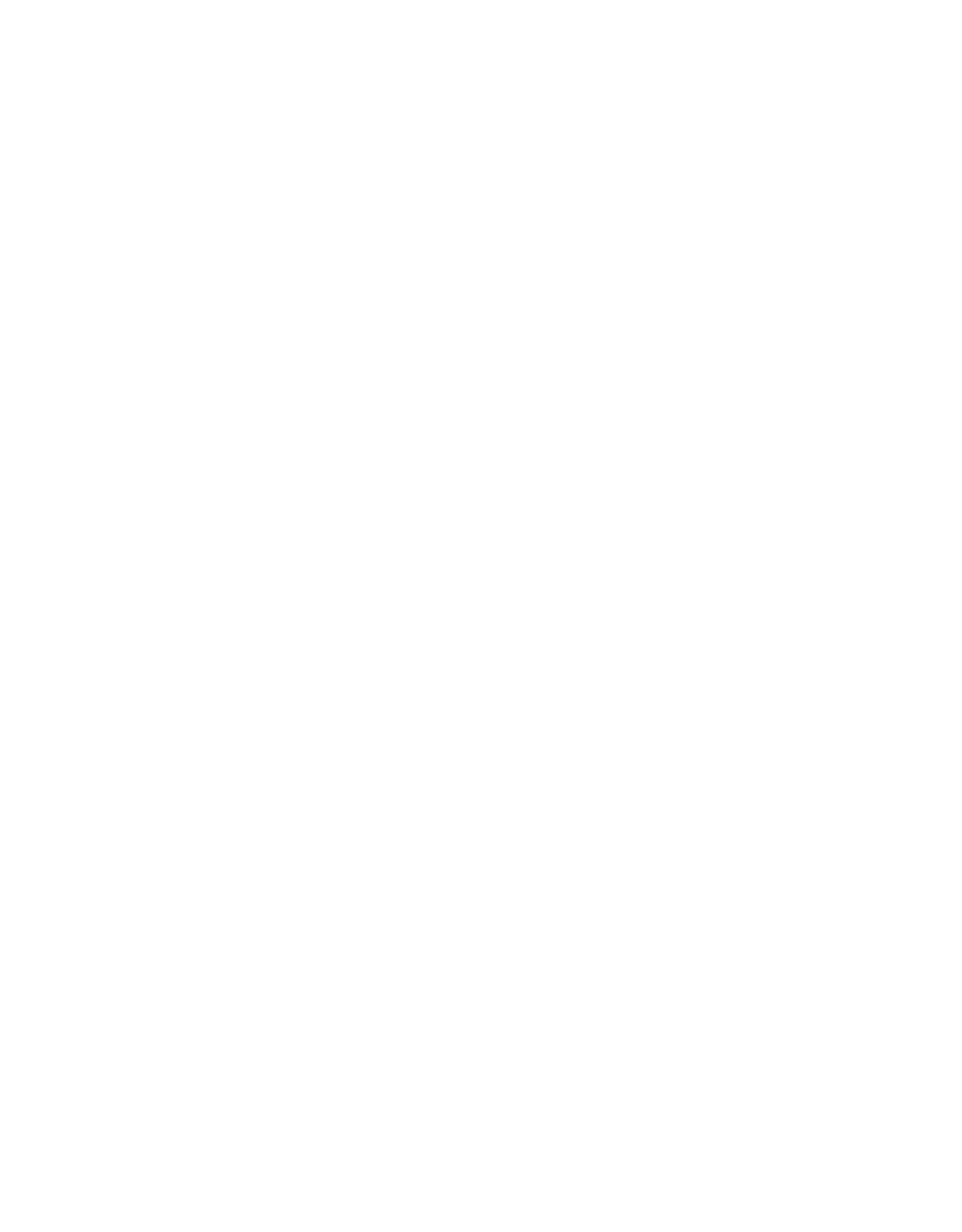 All Day Vapor All Day Vapor E-juice   Salt Nic (30mL)