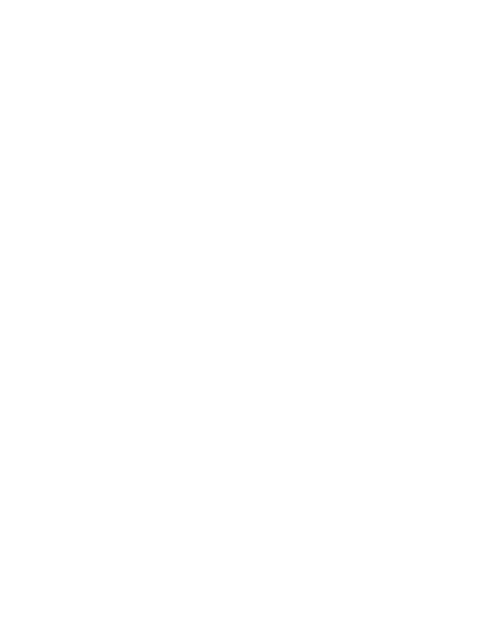 Aspire Aspire Cleito Replacement Glass