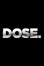 Dose Dose Disposable Device (Single)
