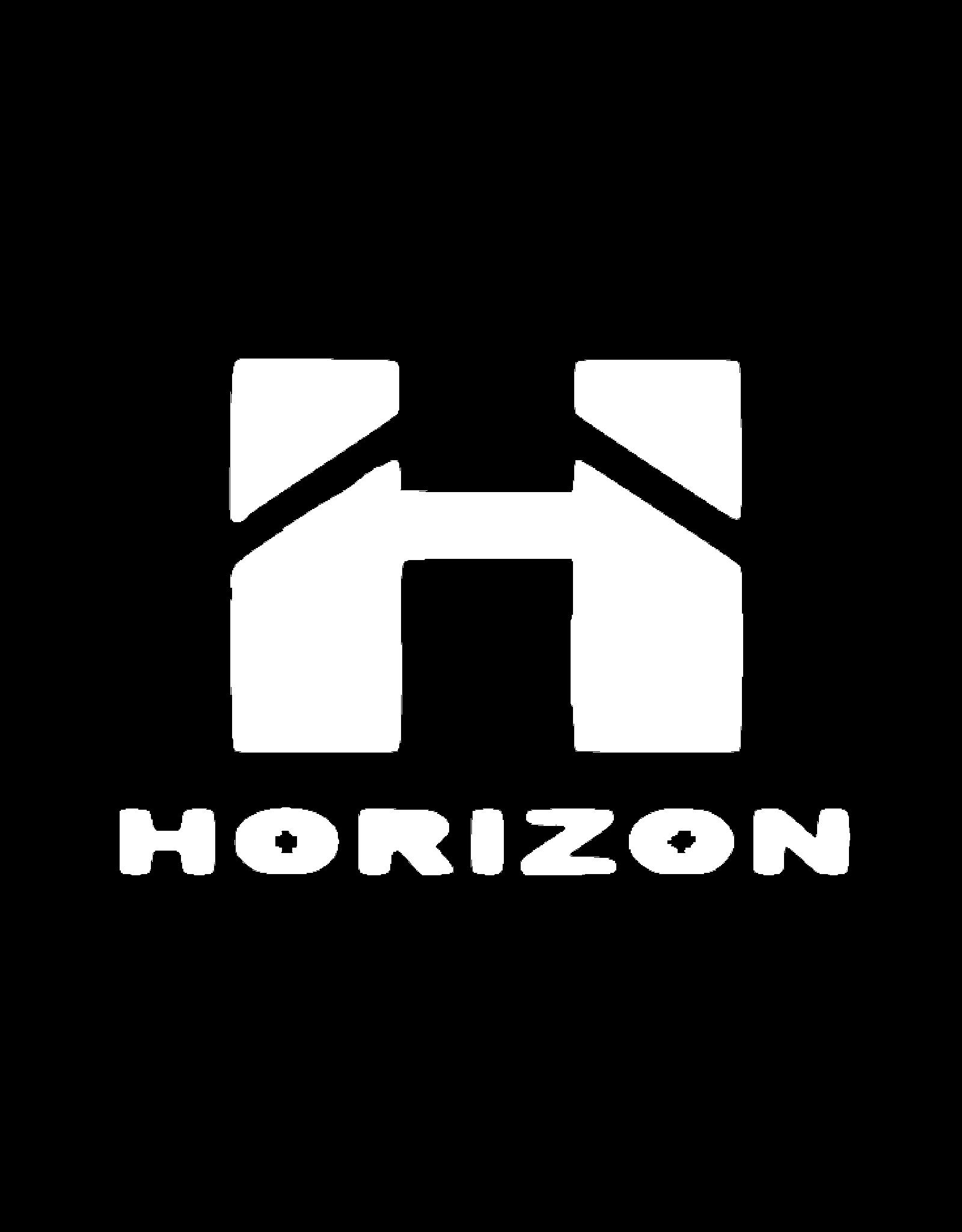 Horizontech Horizon Tech Falcon Replacement Coils (3/Pk)
