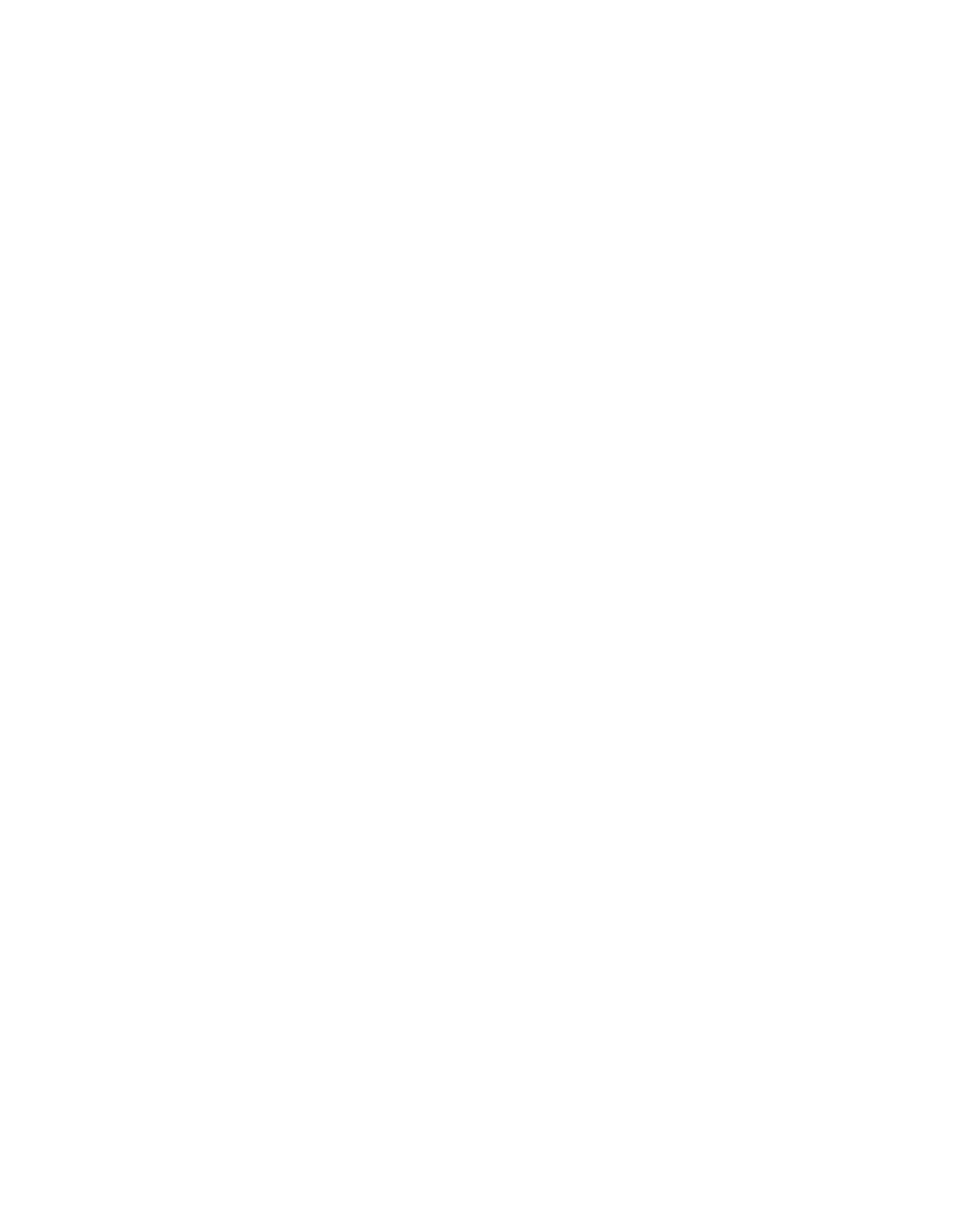 iFog iFog Vortex Coil (Single)