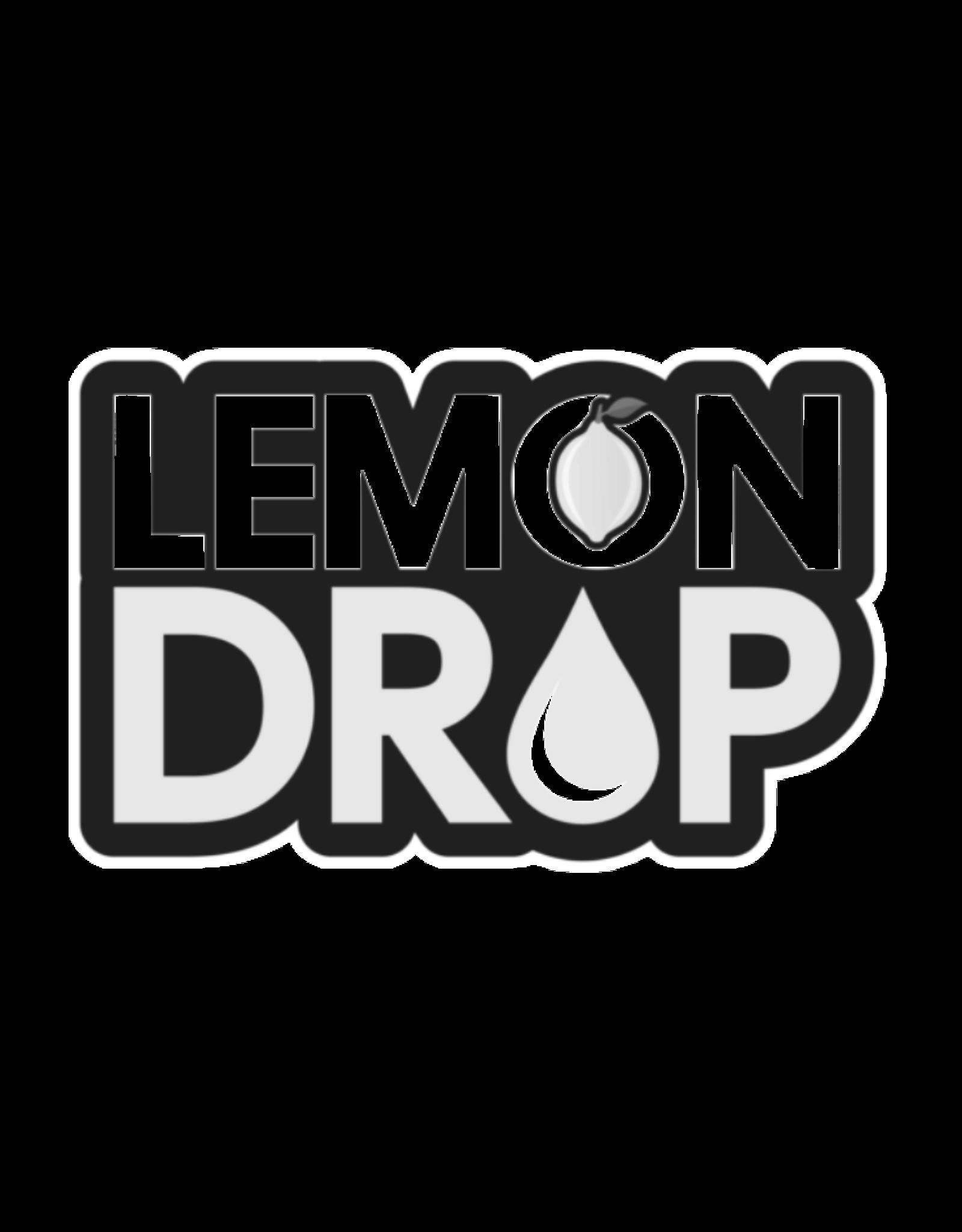Lemon Drop Lemon Drop E-juice (60mL)