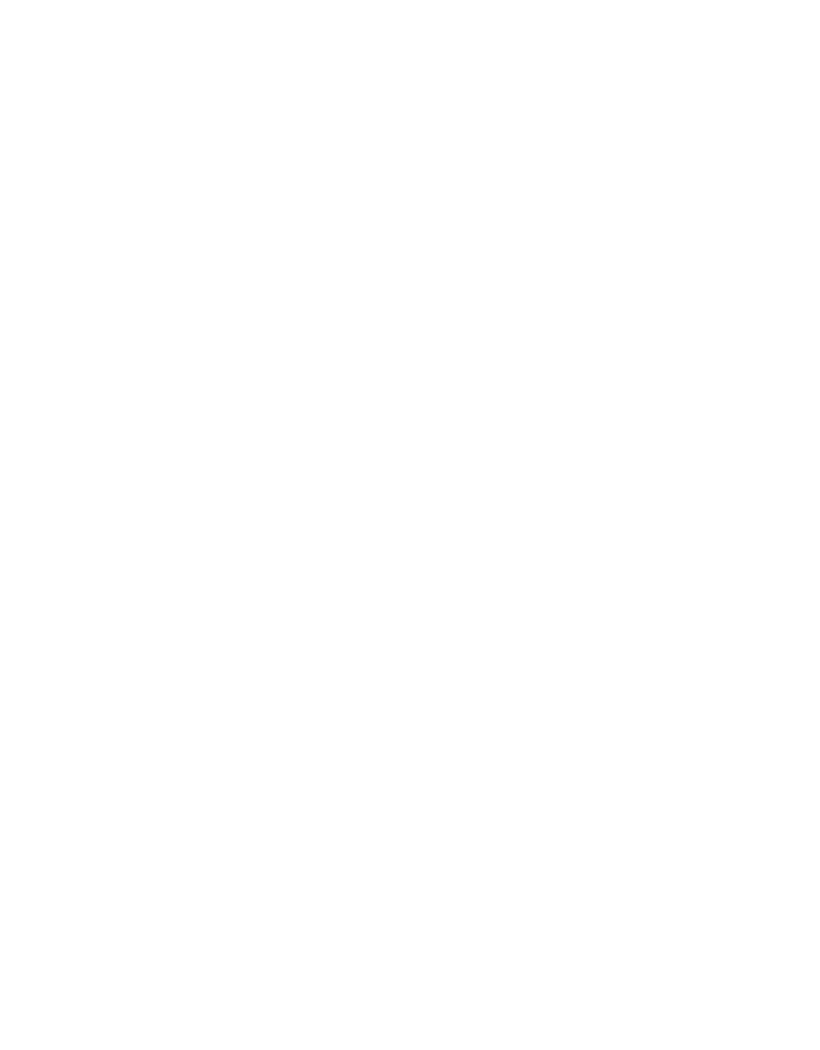 Smok Smok Trinity Alpha Pod Kit