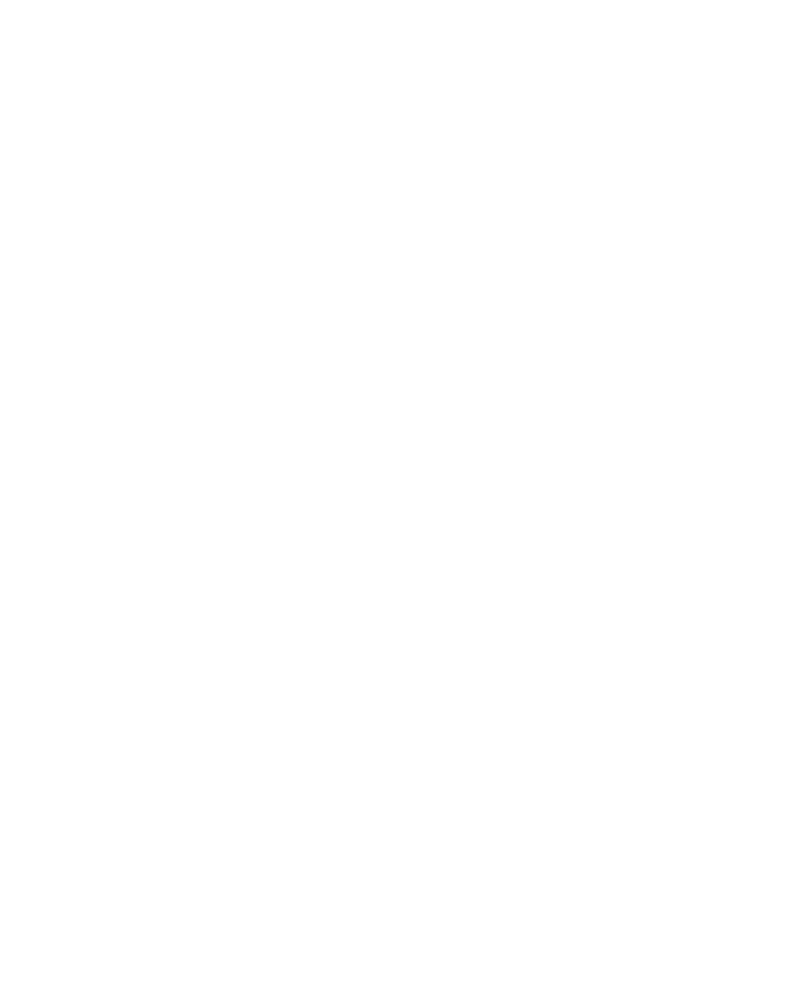 Uwell Uwell Crown 3 Replacement Coils (4/Pk)