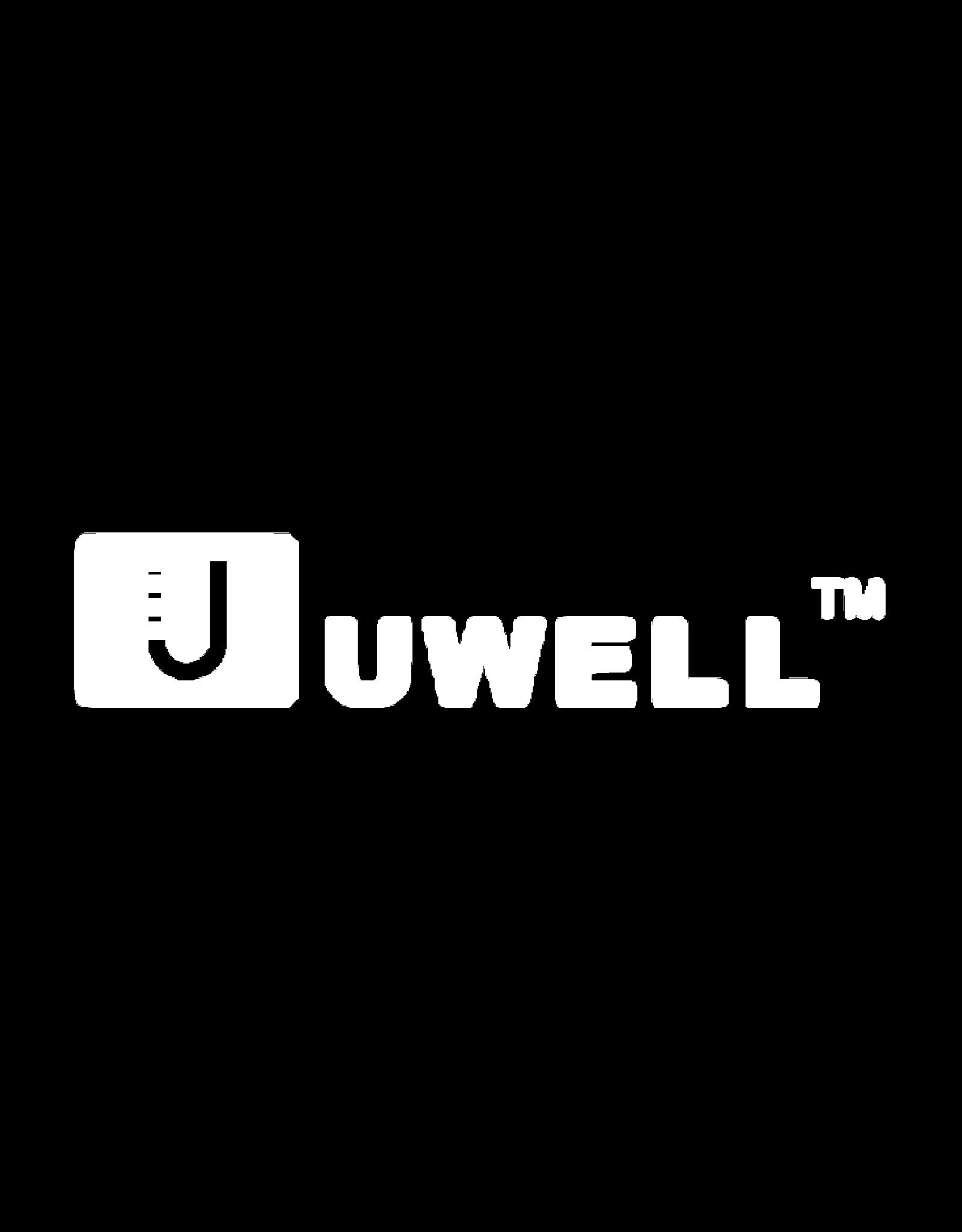 Uwell Uwell Nunchaku Replacement Coils (4/Pk)