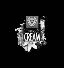 VanGo VanGo House of Cream E-Juice