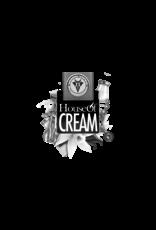 VanGo VanGo House of Cream E-Juice | Salt Nic (30mL)