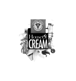 VanGo VanGo House of Cream E-Juice | Salt Nic