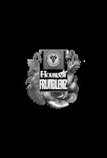 VanGo VanGo House of Fruitblenz E-Juice (60mL)
