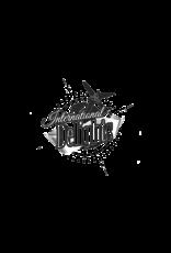 VanGo VanGo International Delights E-Juice | Salt Nic  (30mL)