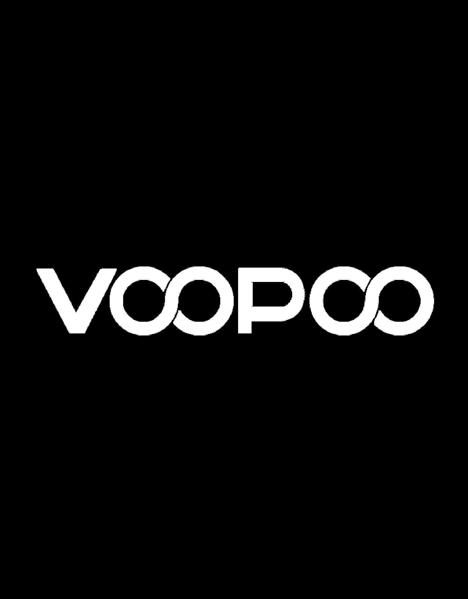 Voopoo Voopoo Uforce Replacement Coils (5/Pk)
