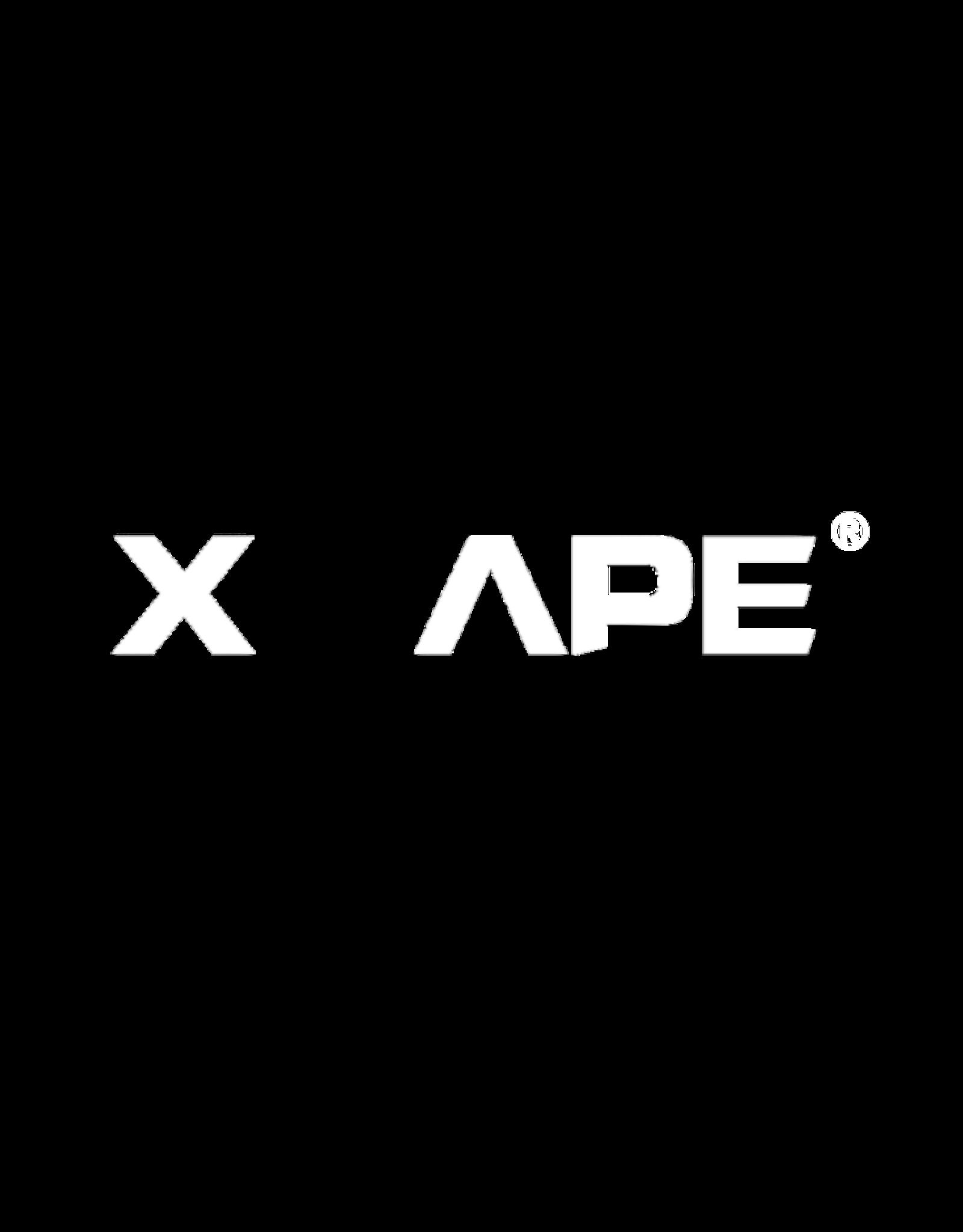 XMAX XMAX Xvape V-One 2.0 Coils